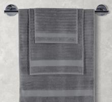 """Полотенца махровое """"KARNA"""" FLOW 40х60 см 1/1"""